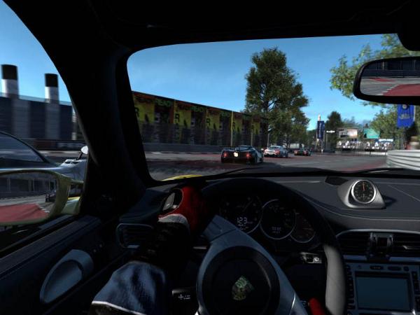 Need for speed shift 2 unleashed скачать игру торрент бесплатно.