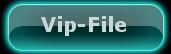 Скачать с Vip-File