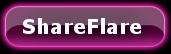 Скачать с ShareFlare