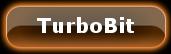 Скачать с TurboBit