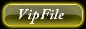 Скачать с VipFile