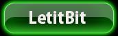 Скачать с LetitBit
