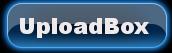 Скачать UploadBox